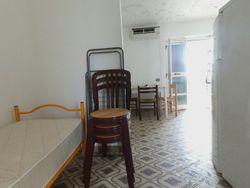 Bilocale in complesso turistico (sub 17) - Lotto 13943 (Asta 13943)