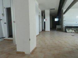 Magazzino in complesso turistico (sub 1) - Lotto 13956 (Asta 13956)