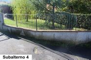 Immagine n0 - Porzione di giardino (lotto 4c) - Asta 1397
