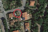 Immagine n3 - Porzione di giardino (lotto 4c) - Asta 1397