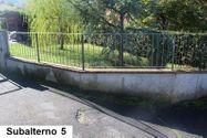Immagine n0 - Porzione di giardino (lotto 4d) - Asta 1398