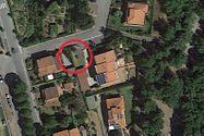 Immagine n4 - Porzione di giardino (lotto 4d) - Asta 1398