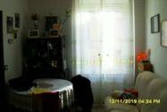 Immagine n0 - Four-room apartment - Asta 14012