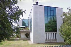 Appartamento in complesso produttivo - Lotto 14034 (Asta 14034)