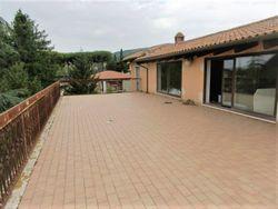 Porzione di bifamiliare con garage - Lotto 14038 (Asta 14038)