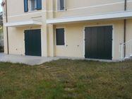 Immagine n0 - Appartamento (sub 8), garage e terreno per orto - Asta 1404