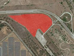 Terreni edificabili in zona industriale - Lotto 14043 (Asta 14043)