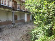 Immagine n1 - Villa unifamiliare con corte esclusiva - Asta 14044