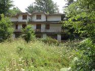 Immagine n2 - Villa unifamiliare con corte esclusiva - Asta 14044