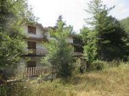 Immagine n3 - Villa unifamiliare con corte esclusiva - Asta 14044