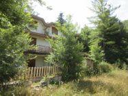 Immagine n4 - Villa unifamiliare con corte esclusiva - Asta 14044