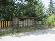 Immagine n6 - Villa unifamiliare con corte esclusiva - Asta 14044