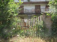 Immagine n7 - Villa unifamiliare con corte esclusiva - Asta 14044