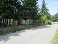 Immagine n8 - Villa unifamiliare con corte esclusiva - Asta 14044