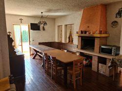 Appartamento con garage e pertinenza esclusiva - Lotto 14045 (Asta 14045)