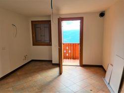 Appartamento al piano seminterrato (sub 48) - Lotto 14052 (Asta 14052)