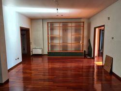Appartamento al piano primo con garage - Lotto 14067 (Asta 14067)