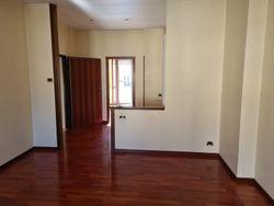 Appartamento al piano primo con servizi e garage - Lotto 14068 (Asta 14068)