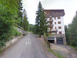 Appartamento arredato - Lotto 14070 (Asta 14070)