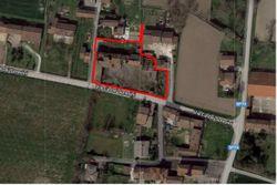 Fabbricati rurali con terreno agricolo - Lotto 14071 (Asta 14071)