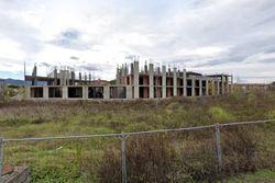 Building complex under construction - Lote 14088 (Subasta 14088)