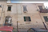 Immagine n0 - Monolocale con soppalco - Asta 14089