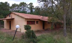 Immobile residenziale - Lotto 3 -  - SI - Lotto 14099 (Asta 14099)