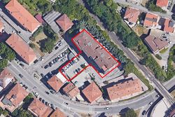 Large commercial property with workshop - Lote 14101 (Subasta 14101)