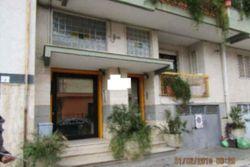 Immobile residenziale - Lotto 2 - San Ferdinando di Puglia - BT