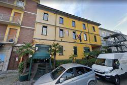 Altra categoria - Lotto 0 - Piacenza - PC - Lotto 14105 (Asta 14105)