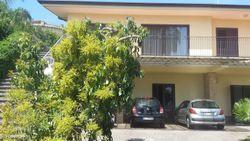 Villa with garden - Lot 14112 (Auction 14112)