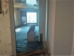Appartamento in edificio condominiale - Lotto 14119 (Asta 14119)