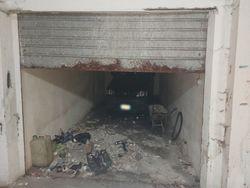 Garage in edificio condominiale – sub 102 - Lotto 14120 (Asta 14120)