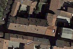 Immobile residenziale - Lotto 0 - Castelnuovo Scrivia - AL - Lotto 14128 (Asta 14128)