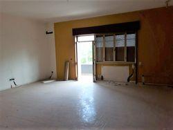 Appartamento al piano primo - Lotto 14136 (Asta 14136)