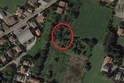 Altra categoria - Lotto 0 - Correggio - RE - Lotto 14147 (Asta 14147)
