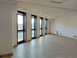 Office in a multifunctional complex sub     - Lot 14155 (Auction 14155)