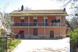 Apartment with artisan workshop - Lot 14158 (Auction 14158)