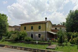 Immobile residenziale   Lotto     Selvatelle   PI - Lot 14159 (Auction 14159)
