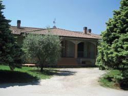 Immobile residenziale - Lotto 1 - San Biagio della Valle - PG