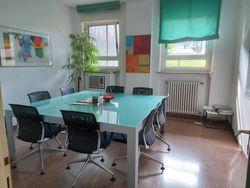 Due uffici al piano seminterrato - Lotto 14166 (Asta 14166)