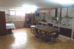 Magazzino al piano seminterrato - Lotto 14172 (Asta 14172)