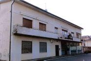 Immagine n0 - Immobile residenziale - Lotto 2 - Cantù - CO - Asta 14177