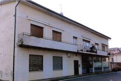 Immobile residenziale - Lotto 2 - Cantù - CO