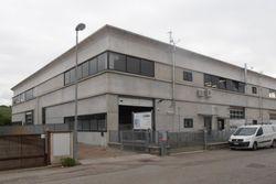Immobile commerciale - Lotto 0 - Meleto - AR - Lotto 14183 (Asta 14183)