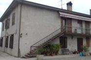 Immagine n0 - Immobile residenziale - Lotto 1 - Cento - FE - Asta 14186
