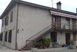 Immobile residenziale - Lotto 1 - Cento - FE