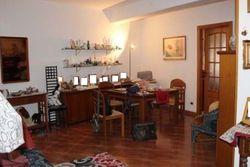 Appartamento con posto auto - Lotto 14189 (Asta 14189)
