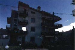 Immobile residenziale - Lotto 1 - Deruta - PG - Lotto 14191 (Asta 14191)