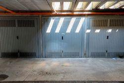 Box auto interrato (sub 132) in zona semicentrale - Lotto 14199 (Asta 14199)